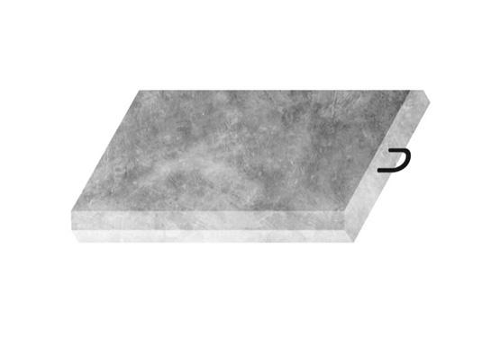 Блоки укрепления откосов