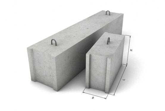 Жби блоки доставка купить плиты перекрытия спб